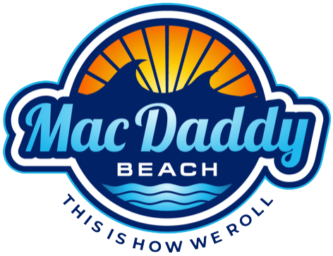 Mac-Daddy-Beach